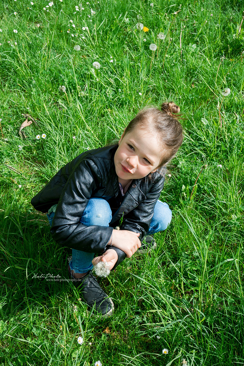Heli.Photo_Kinderfotos_03