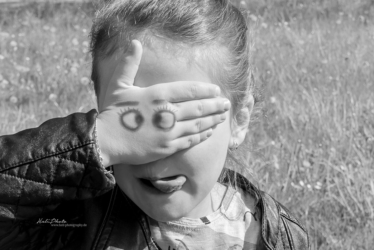 Heli.Photo_Kinderfotos_10